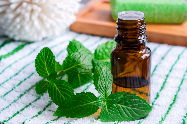 Let's take a look at the most common peppermint oil uses, which health claims have scientific evidence behind them, and who should and shouldn't use peppermint oil.