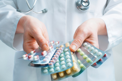Is your doctor taking money from drug companies? Here's how to find out.