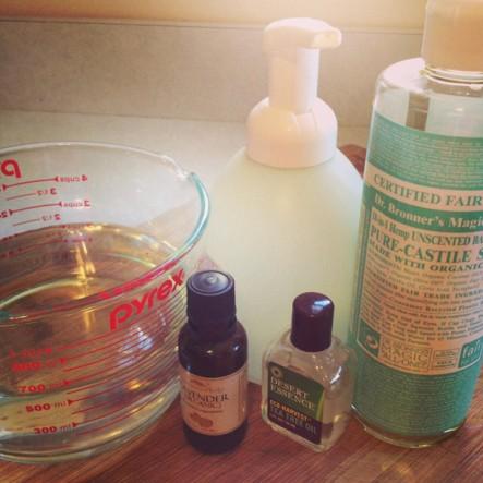 Ingredients_FoamingSoap