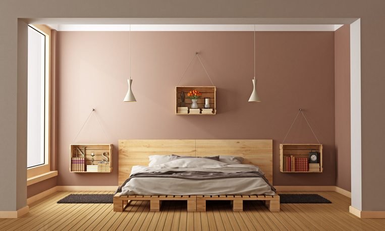 Admirable Feng Shui Guide To Choosing A Paint Color For Each Room In Download Free Architecture Designs Viewormadebymaigaardcom
