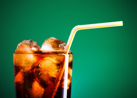 cola soda linked to cancer