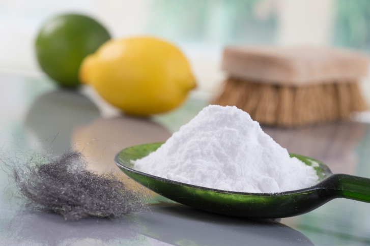 51 Fantastic Uses For Baking Soda | Care2 Healthy Living