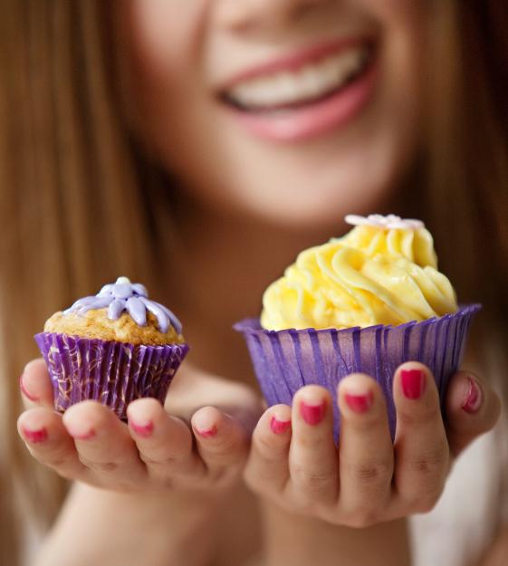 5 Surprising Foods that Vegans Can Eat