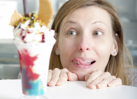 Craving sugar, and processed foods is not just a weak will like many think.