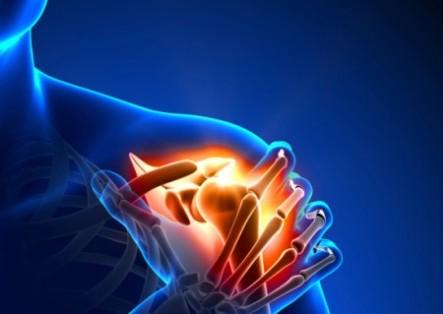 Turmeric contains powerful anti-inflammatory properties.