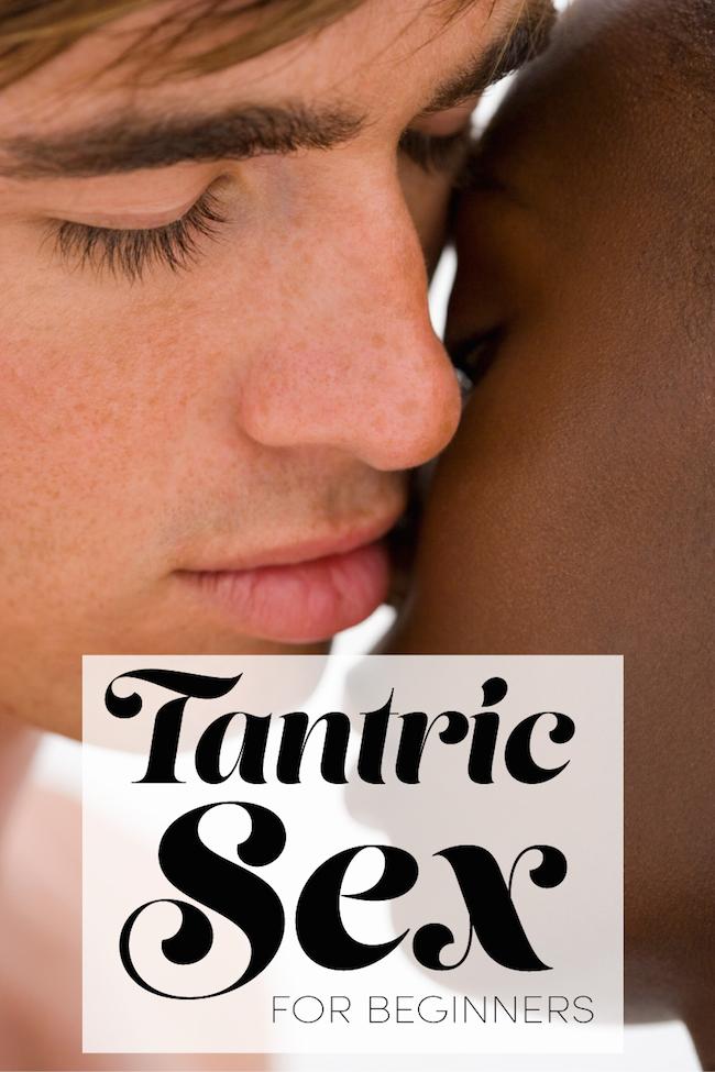 tantric-sex