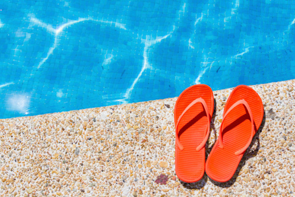 c6b17d682dae32 3 Things To Know Before You Hit The Pool This Summer | Care2 Healthy ...