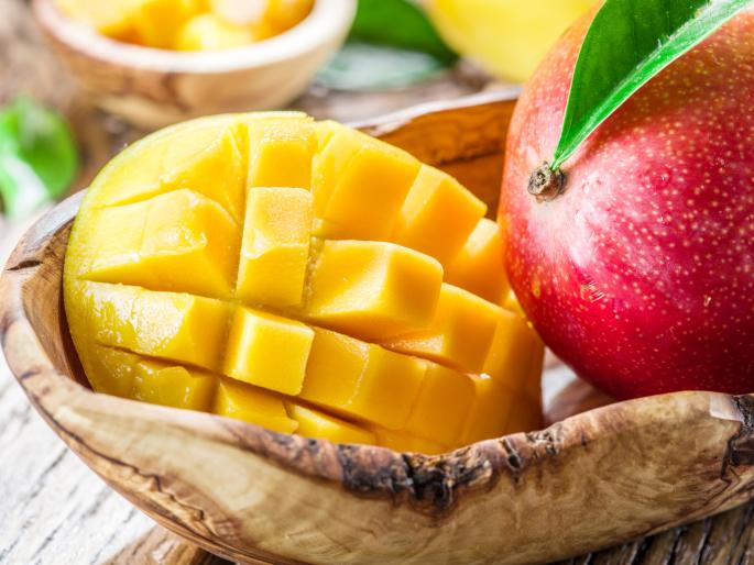 """Résultat de recherche d'images pour """"10 Health Benefits Of Mangoes"""""""