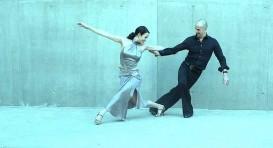tango dance 2735156263_0cfc41631c_z