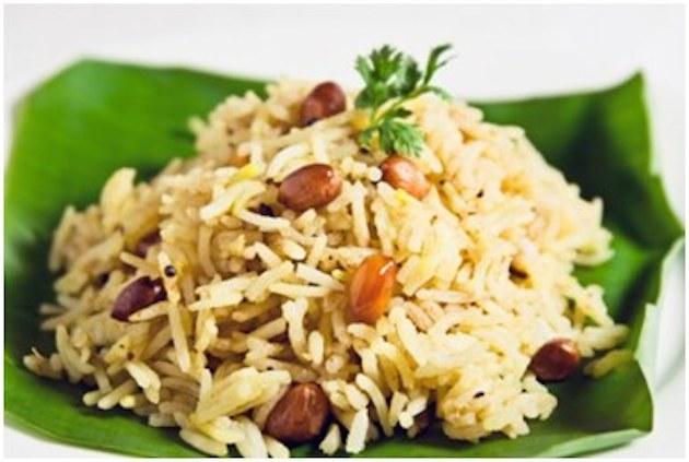 cardomon-coconut-rice