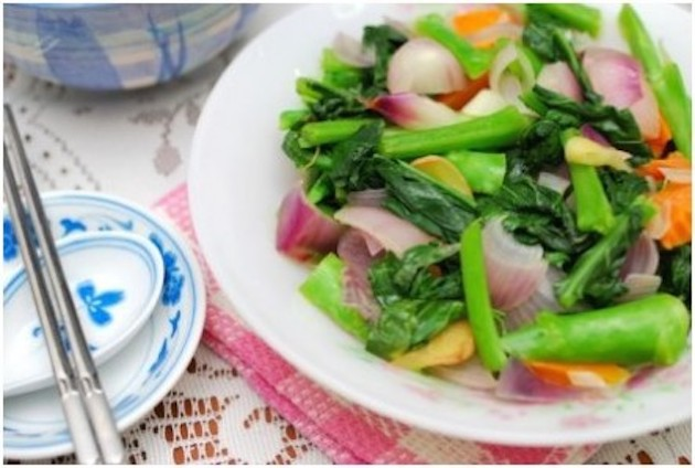 chinese-vegetables-2-443x298