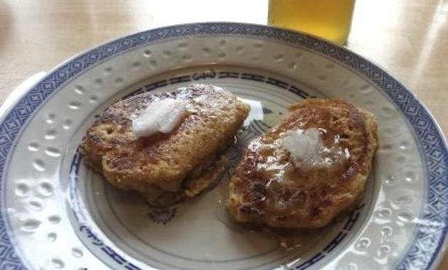 cornmeal-pancakes-2