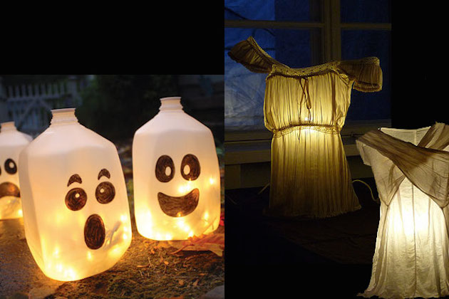 upcycled_halloween_decorations2