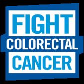 FightCRC logo RGB