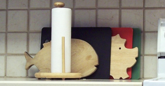 woodencuttingboards