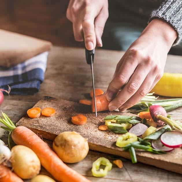 Egészséges étkezés- tippek és trükkök- 3. rész