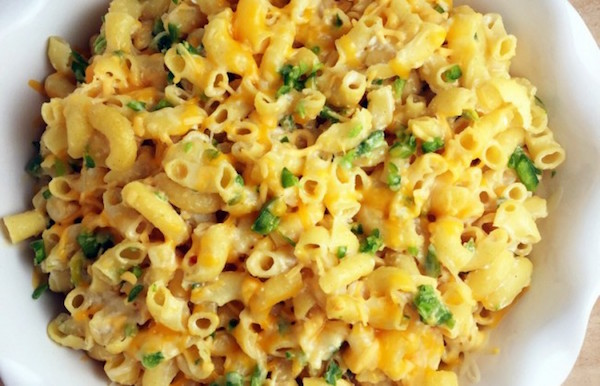 Quina-Pasta-Mac-and-Cheese-e1423894137825