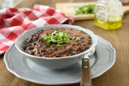 soup, stew, soup recipe, bean soup, stew recipe, comfort food, vegan soup, vegan stew, hearty soups