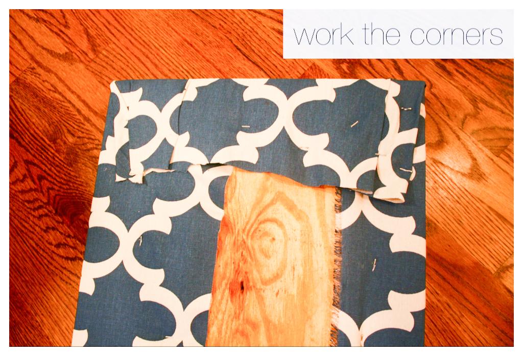 Upcycle Bookshelf_IMAGE 11 Work Corners
