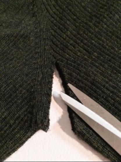 sweater-boot-socks-2