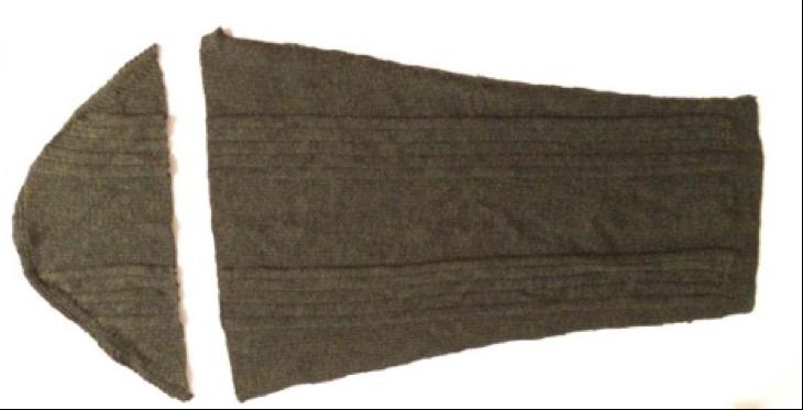 sweater-boot-socks-4