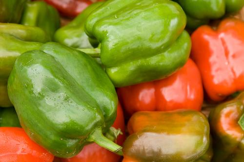 veggies, vegetables, healthy eating, meal planning, vegan, vegetarian, cooking, meal prep, grocery shopping
