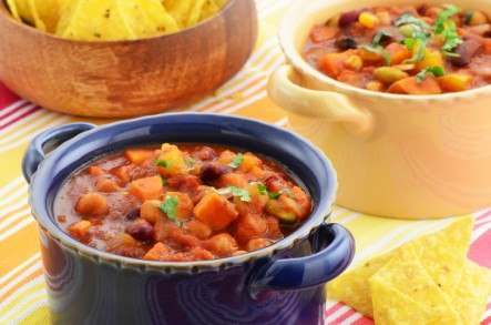 chili, vegan chili, vegan recipe, chili recipe, winter soup, vegan soup