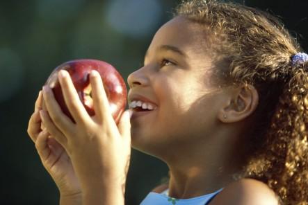 health benefits of organic