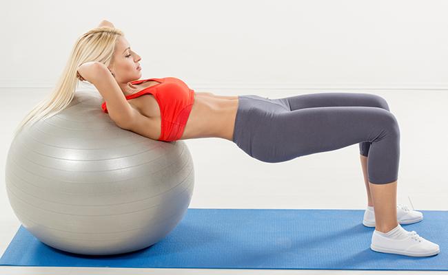 hip-thrust-exercise