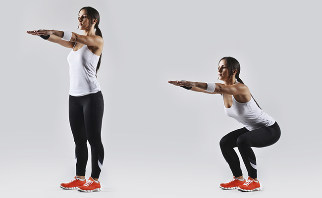 tone-the-butt-with-squats