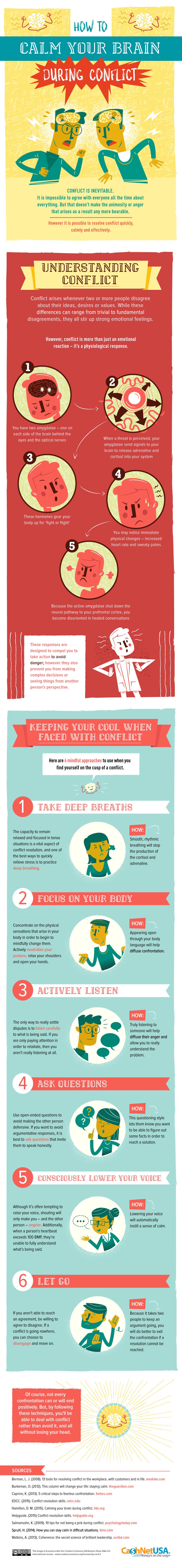 how-to-calm-brain-V2