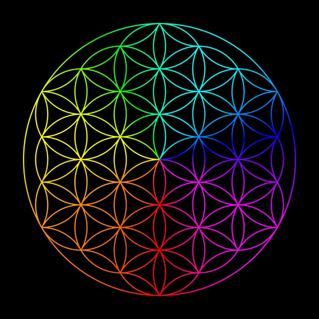 What Is Sacred Geometry And How Can It Help Your Life Care2