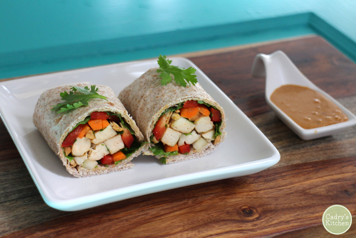 10 Vegan Meals You Can Make for Under $5