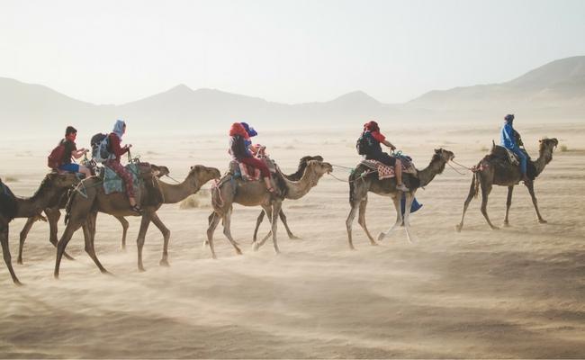 where to travel cheap (2)