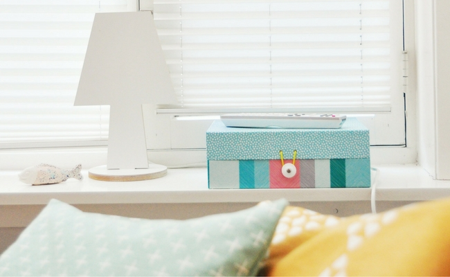 How to Create an Amazing Silent Retreat at Home - Care2.com