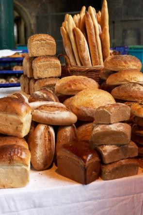 Possible-Foods-to-Avoid-with-Rheumatoid-Arthritis