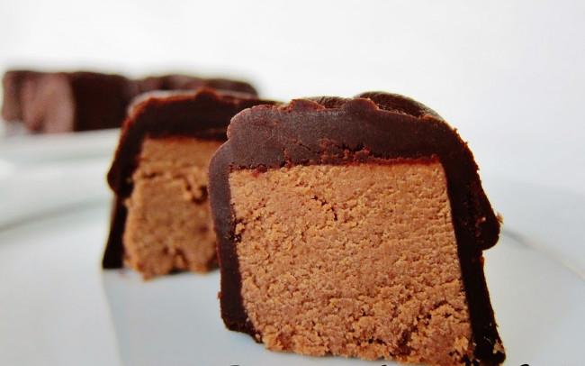 vegan, vegan candy, vegan recipe, halloween, halloween candy, halloween recipes, chocolate bar, vegan chocolate
