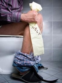 Reasons-for-Diarrhea-Acute-Vs-Chronic-