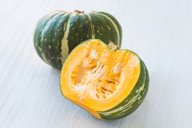5 Delicious Winter Squashes You've Probably Never Tried