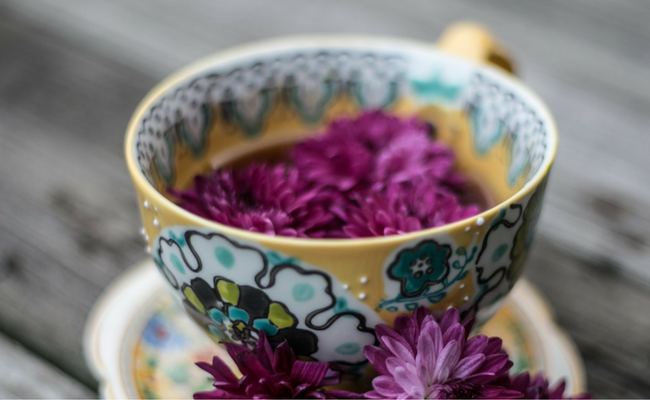 20 ethical gift ideas for tea lovers care2 healthy living