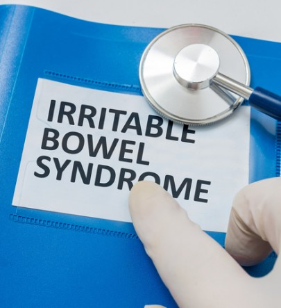 What-Causes-IBS