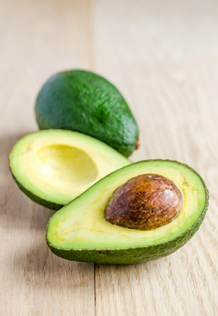What-is-a-Low-Carbohydrate-Diet-and-Ketogenic-