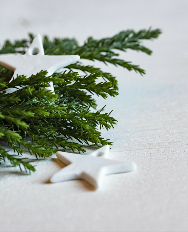 How to Throw a Stress-Free Zero Waste Holiday Party (3)