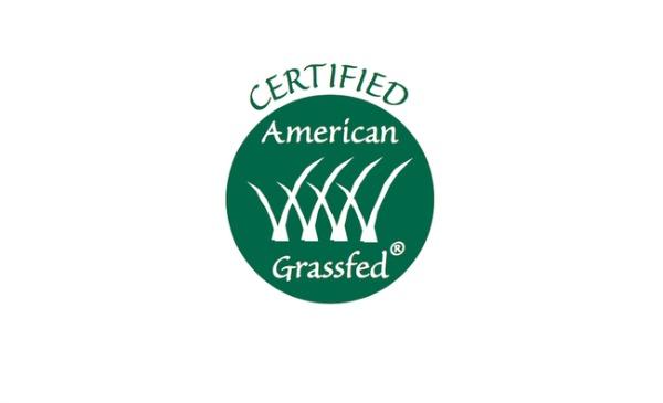 Американский Grassfed