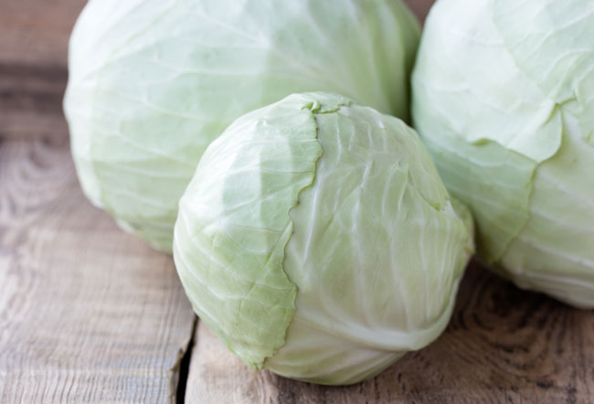 How to cook cabbage - Care2