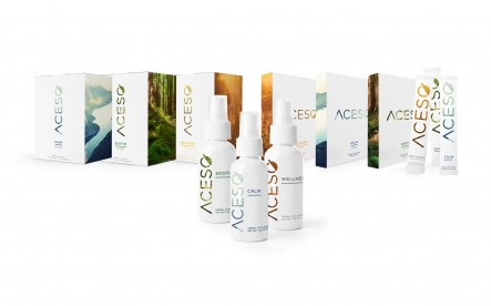 Aceso Products