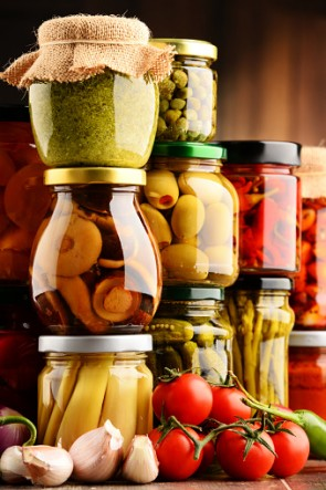 Probiotics and Other Supplements for Ulcerative Colitis