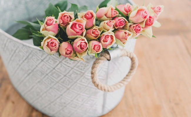 10 Ways to Add Rose Water to Your Beauty Routine
