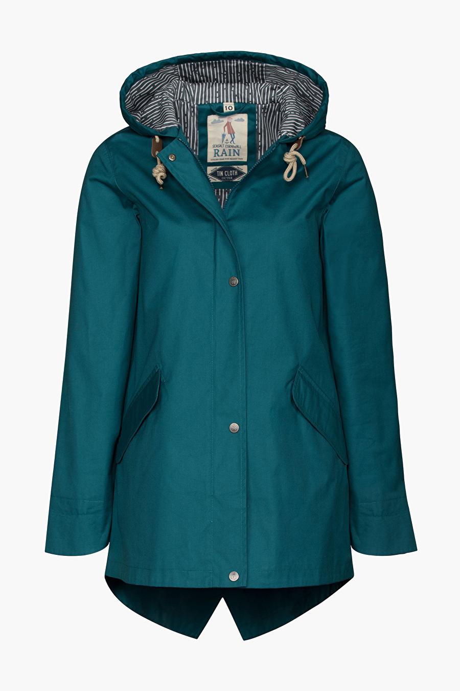 bowsprit jacket seasalt