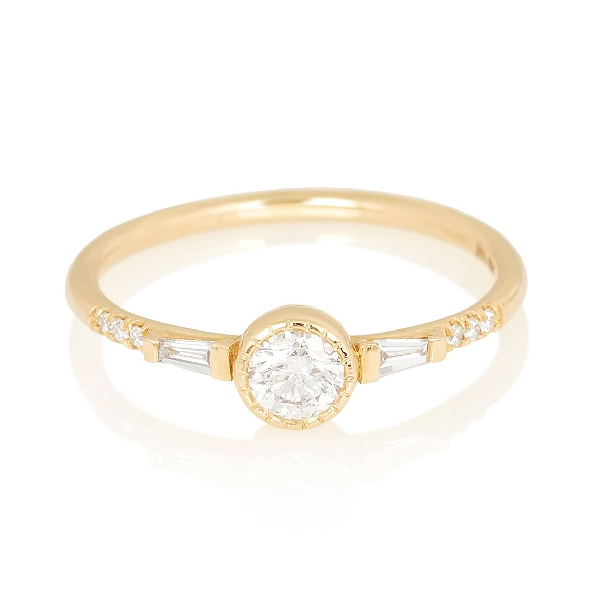jennie-kwon-diamond-baguette-mini-equilibrium-ring